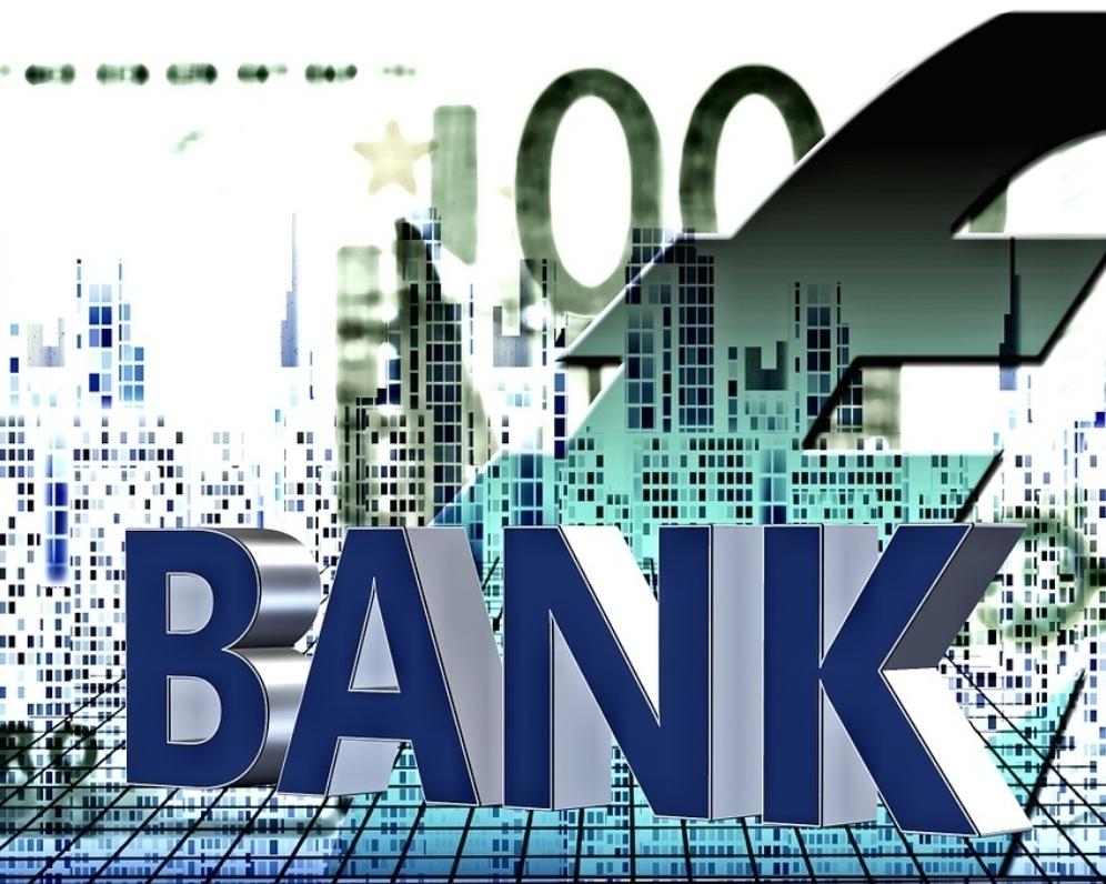 Možnosť číslo 5. Banková Vinkulácia – úschova peňazí v banke