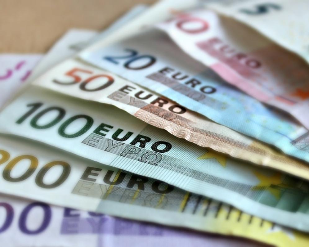 Bezpečnosť prevodu peňazí pri kúpe nehnuteľnosti